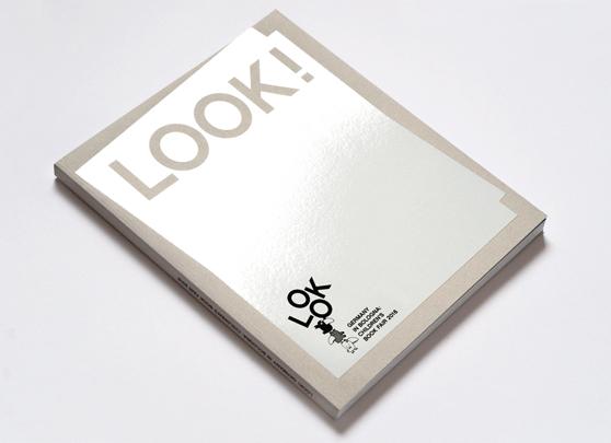 LOOK_1neu
